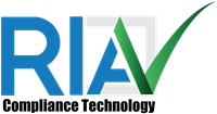 RIA Compliance Technology